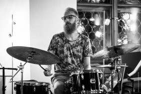 Jazzworkshop-Inzigkofen-2017-1023