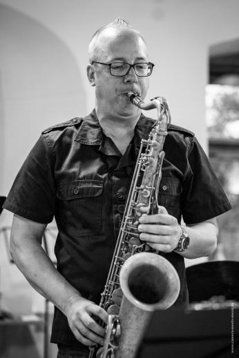 Jazzworkshop-Inzigkofen-2017-1151