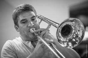 Jazzworkshop-Inzigkofen-2017-1287