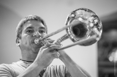Jazzworkshop-Inzigkofen-2017-1326
