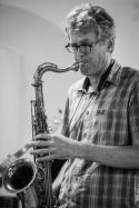 Jazzworkshop-Inzigkofen-2017-1484