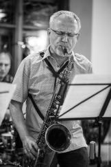 Jazzworkshop-Inzigkofen-2017-1597