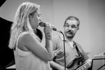 Jazzworkshop-Inzigkofen-2017-176