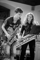 Jazzworkshop-Inzigkofen-2017-55