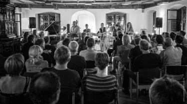 Jazzworkshop-Inzigkofen-2017-981