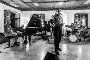 Jazzworkshop-Inzigkofen-2017-987